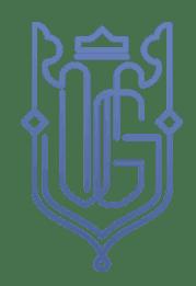 Логотип компании «Велегурин Групп»