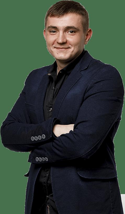 Борис Акользин